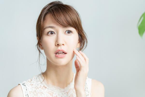 警固、薬院、赤坂近くの歯医者の虫歯治療