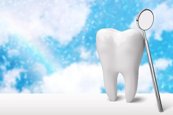 警固、薬院、赤坂近くの歯医者の審美歯科