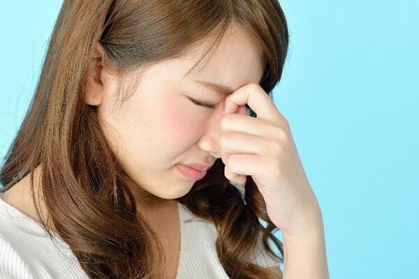 警固、薬院、赤坂近くの歯医者の親知らず治療